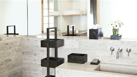 specchi per bagno design westwing specchi da bagno pratici ed eleganti accessori
