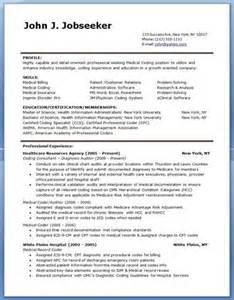 Sample Medical Billing Manager Resume