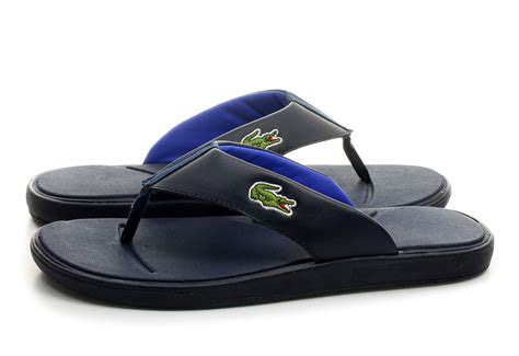 slippers lacoste lacoste slippers l 30 171spm0021 003 shop for