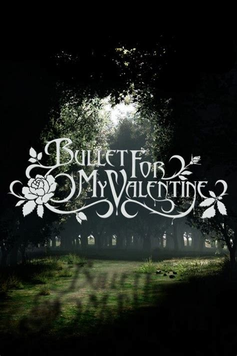 bullet for my song quotes best 25 bullet for my ideas on