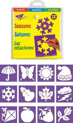libro snap cards in spanish toys games flash cards on interactive whiteboard multiplication and division