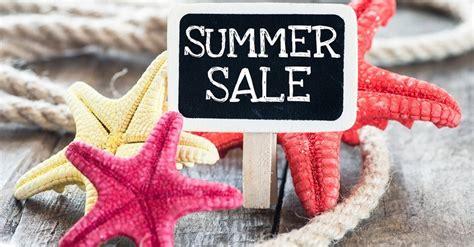 summer sale items        season