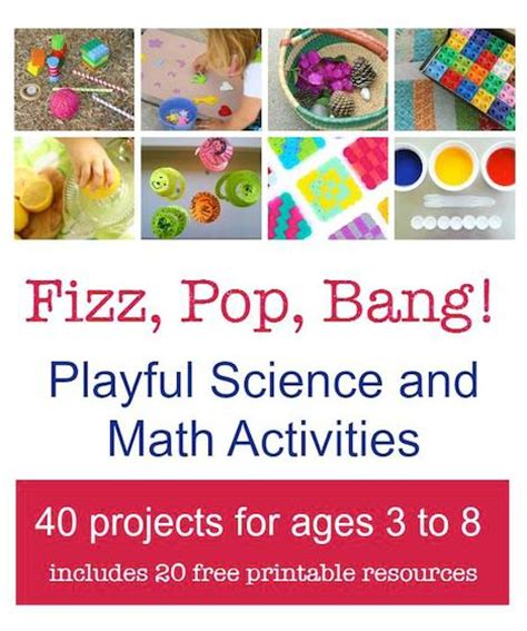 cool math scenarios and strategies books fizz pop playful science and math happy hooligans