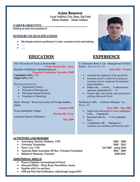 seo executive resume seo executive resume format seo executive resume sle