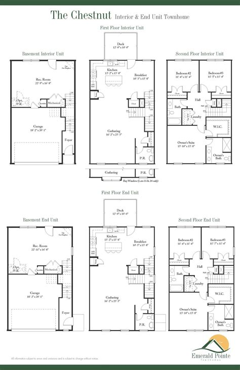 the trevose floor plan 100 the trevose floor plan osage manor university