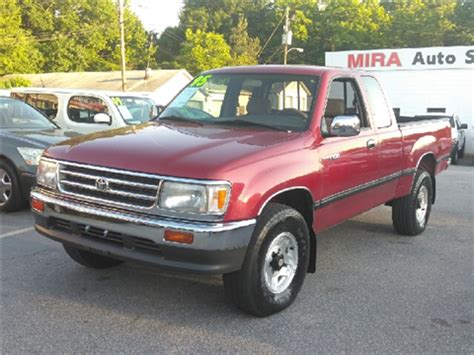 t100 toyota for sale toyota t100 for sale carsforsale