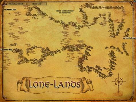 map of middle earth print lord of the rings maps lord of the rings map