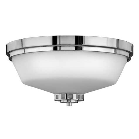 Traditional Flush Fitting Bathroom Ceiling Light Ip 44 Safe Bathroom Light Fitting