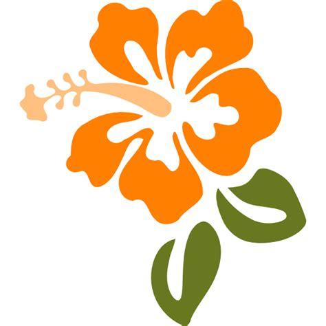 imagenes flores hawaianas pin flor hawaiana para colorear imagenes mil flores