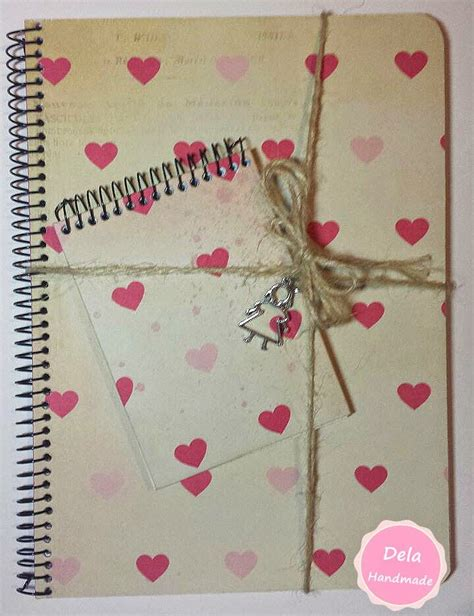 Diary Buku Catatan Agenda Jurnal Notebook Owl Coffee Holic 17 best images about llibretes on dollar tree forest themes and manualidades