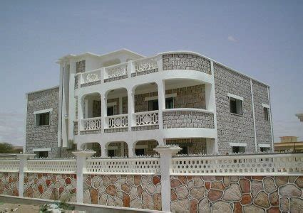 buy house in somalia how much do properties cost in somalia what can you do with 10 000 quora