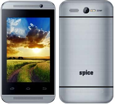 themes for spice mi 359 spice smart flo mi 359 specifications features and price