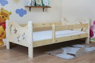 toddler beds camilla 140x70 toddler bed made 100 from pinewood