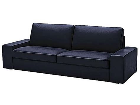 Coolest Couches coolest couch ever home home office geeks with beautiful