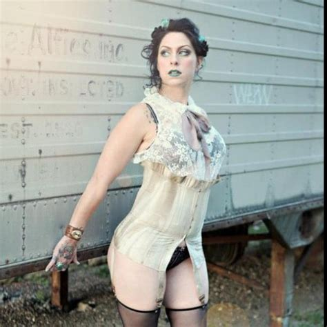 danielle colby cushman husband picture of danielle colby cushman