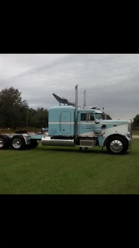 1000 images about peterbilt 359 on semi trucks peterbilt 379 and trucks