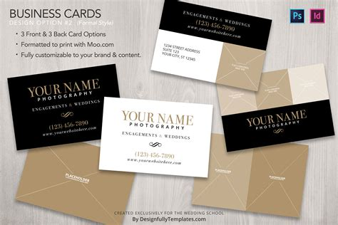 staples business card template word beautiful image of blank business cards staples sle