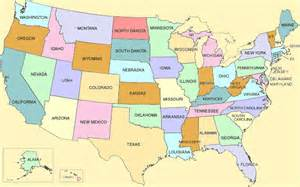 usa map with states and cities hd wallpaper maps of usa wallpapersafari