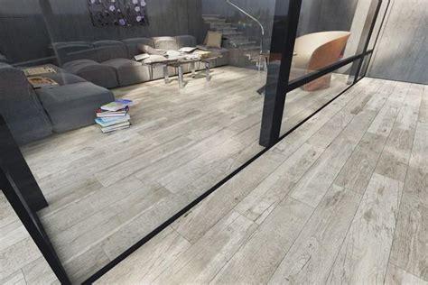 piastrelle legno piastrelle effetto legno piastrelle in gres porcellanato