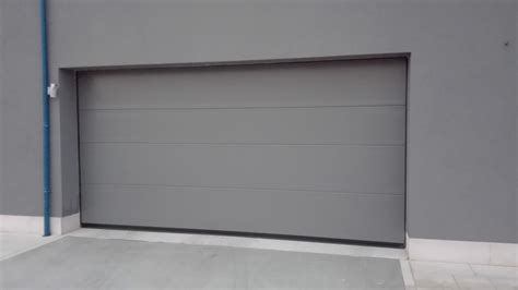 portoni sezionali per garage portoni sezionali porte per garage