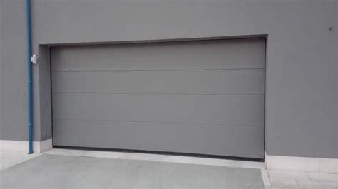 portoni sezionali garage portoni sezionali porte per garage