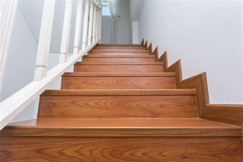 New Design Kitchen Cabinets how to install stair tread caps railing stairs and