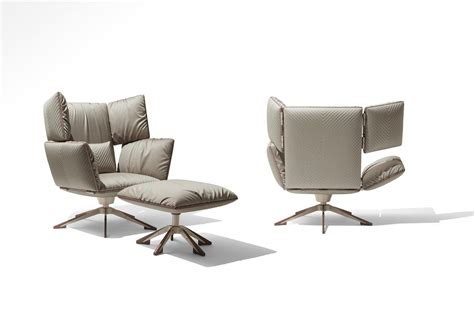 Wing Sabhara wing chair recliners from giorgetti architonic
