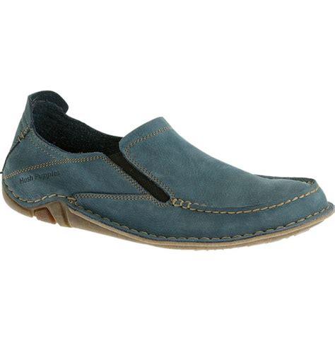 Katalog Jam Tangan Hush Puppies jual sepatu sandal hush puppies type 5 harga murah jakarta