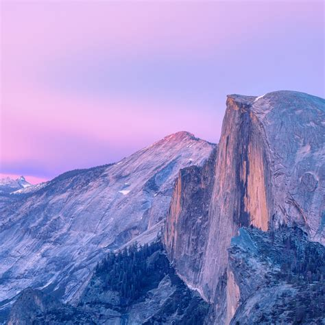 apple yosemite wallpaper for ipad os x yosemite dev preview 6 wallpapers for iphone ipad