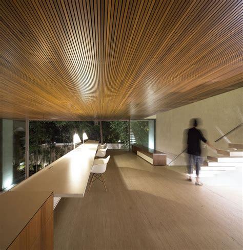 modern wood paneling modern wood paneling 1 interior design ideas