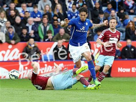 leicester city vs west ham prediction preview amp betting