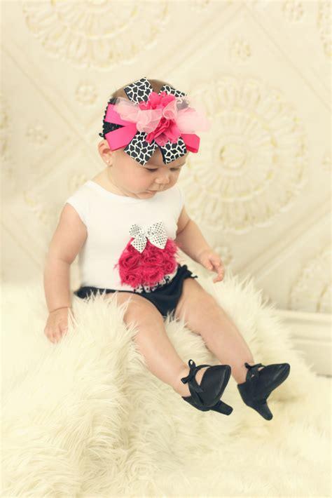Heels Bayi by Desainer Dikritik Karena Buat High Heels Untuk Bayi
