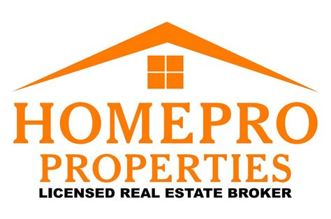 homepro properties home page orlando florida lake
