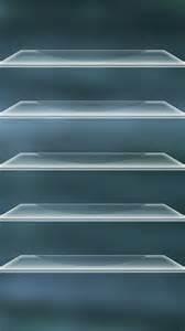Metal And Glass Etagere 10 Fonds D 233 Cran 233 Tag 232 Res Pour Les Iphone 7 7 Plus Et
