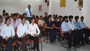 Mills College Mba Acceptance Rate by Hoshiarpur Institute Of Management Technology Hoshiarpur