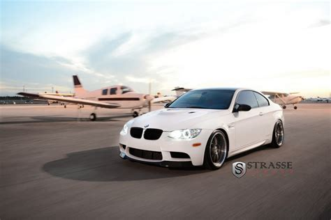 Wheels 2013 Bmw M3 2013 bmw e92 m3 with r10 strasse forged wheels