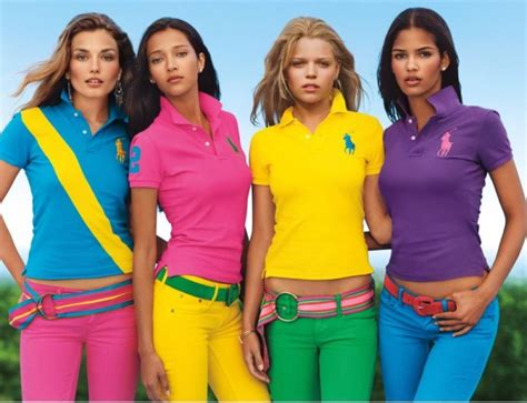 And The Winner Is Ask Fashion by Color Blocking Ask The Monsters