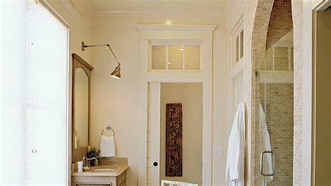 southern living bathroom ideas bright and airy master bath luxurious master bathroom