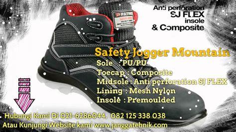 Sepatu Safety Jogger X0600 sepatu safety sepatu safety jogger indonesia