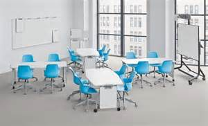 integrating multi user environments in modern classrooms advances in educational technologies and design books 17 best images about most loved steelcase pins on