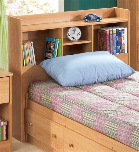 twin bed with storage drawers extra long twin bed with storage drawers all storage bed twin spillo caves