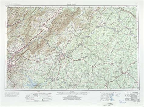 maryland deathfest map physical map of virginia 28 images virginia physical