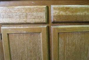 restoring oak cabinets how to restore cabinets bob vila s blogs