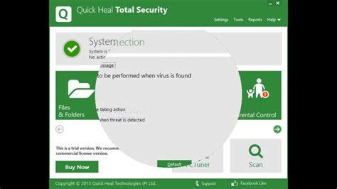 quick heal antivirus for pc free download full version quick heal total security crack free download latest