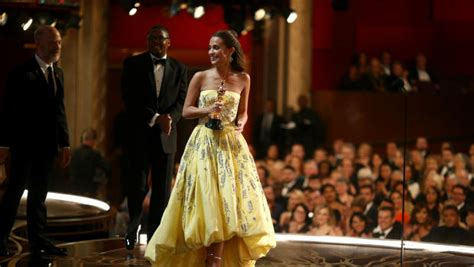 academy awards 2013 pictures videos breaking news oscars 2016 winners complete list from the 88th annual