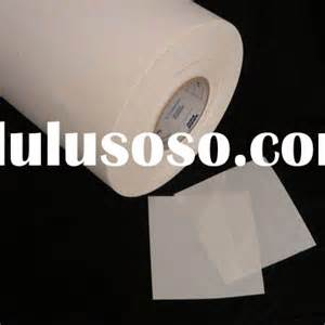 iron on printing paper staples iron on heat transfer paper staples iron on heat transfer