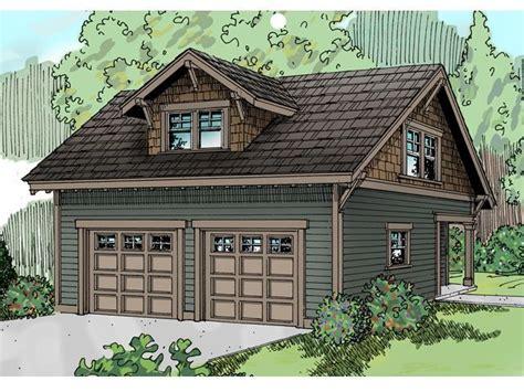plan    garage plans   story  bay