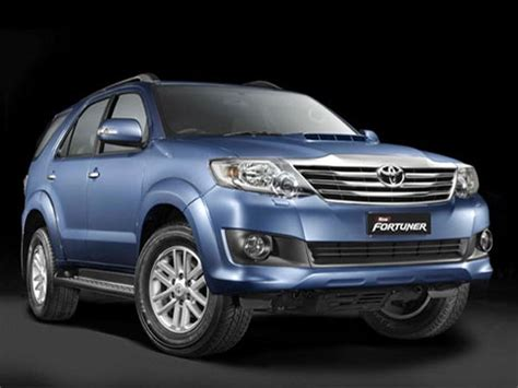 toyota innova resale best used cars to buy in india with resale value drivespark