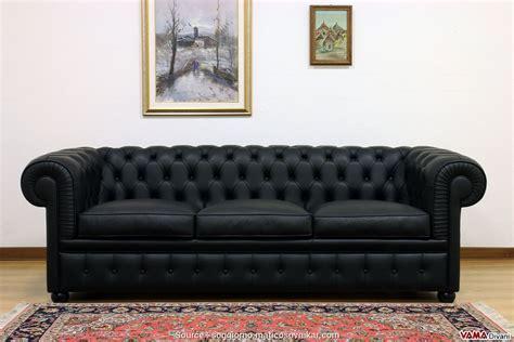 rivestire divani modesto 4 rivestire un divano in pelle tessuto jake vintage