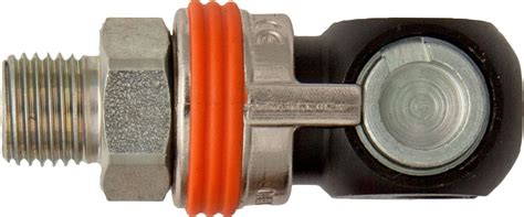 oetiker swing coupling air line equipment oetiker safety swing couplings